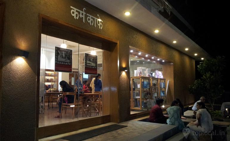 karma-cafe-ahmedabad-ashram-road