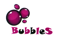 Bubbles, Vastrapur