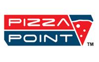 Pizza Point, Navrangpura