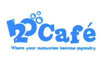 H2O Cafe, Navrangpura