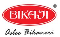 Bikaji, Naranpura