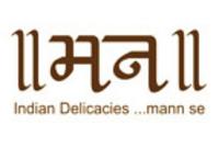 MANN Foods, Sola, Ahmedabad