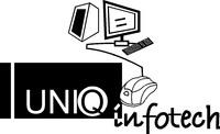UniqInfoTechIndia, Ambavadi