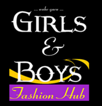 Girls & Boys Fashion Hub, Maninagar