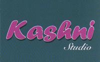 Kashni Studio, Vastrapur, Ahmedabad