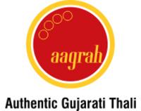 Aagrah, Motera, Ahmedabad