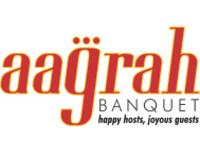 Aagrah Banquet, Motera