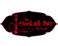 Hookah Bar, Motera