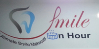 Smile in Hour Cosmetic Clinic, Bodakdev