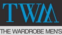 The Wardrobe Mens, Motera