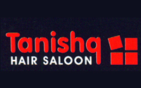 Tanishq Hair Salon, Sola