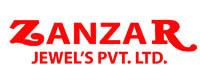 Zanzar Jewels Pvt. Ltd., Memnagar