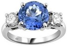 Zanzar Jewels Pvt. Ltd.