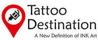 Tattoo Destination, Prahlad Nagar