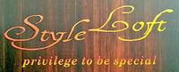 Style Loft, Thaltej