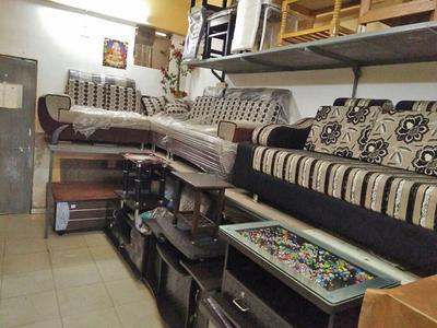 Shree Krishna Furniture