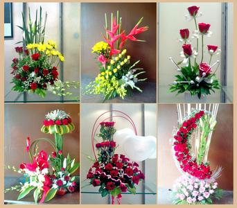 Saibaba Florist