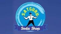 Satguru Soda Shop, Motera