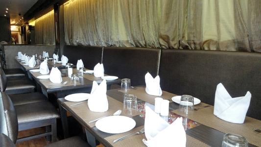 Jors's Restaurant