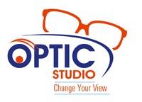 Optic Studio, Satellite