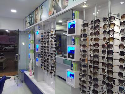 Optic Studio