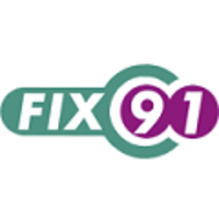 Fix91, S G Highway