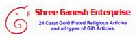 Shree Ganesh Enterprise, Naranpura