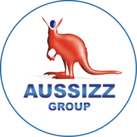 Aussizz Group - Immigration Agents & Overseas Education Consultant, Usmanpura