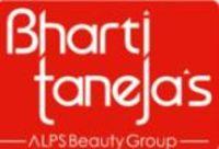 ALPS Beauty Academy Ahmedabad, Navrangpura