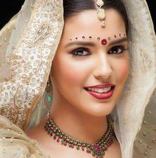 ALPS Beauty Academy Ahmedabad