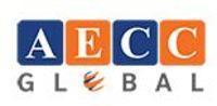 AECC GLOBAL, Navrangpura, Ahmedabad