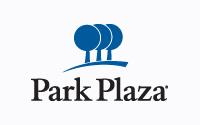 Gardenia-Park Plaza, Ellis Bridge