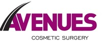 Avenues Cosmetic Clinic, Satellite