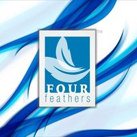Four Feathers Group, Satellite