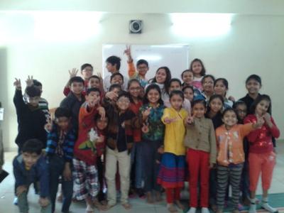 Dr. Swapna Palkar | Homeopathy Consultant