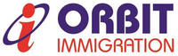 Orbit Immigration, Memnagar
