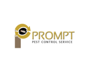 Prompt Pest Control Services , Kalupur