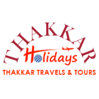 Thakkar Travels and Tours, Bodakdev