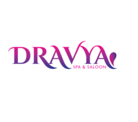 Dravya Spa - Crowne Plaza, S G Highway