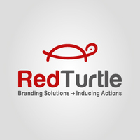 Red Turtle, Sola