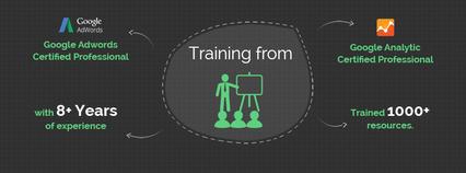 Digital Marketing Course & SEO Training in Ahmedabad