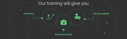 Digital Marketing Course & SEO Training in Ahmedabad, Ashram Road