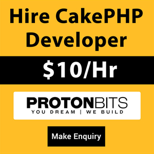 ProtonBits Software Pvt Ltd - India, Anandnagar Road