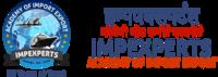 Impexperts – Academy of Import Export, Navrangpura