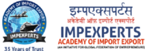 Impexperts – Academy of Import Export