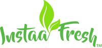 Instaafresh Reataurant , Thaltej