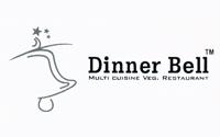Dinner Bell, Gurukul