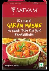 Satvam Nutrifoods Ltd. , S.G. Highway