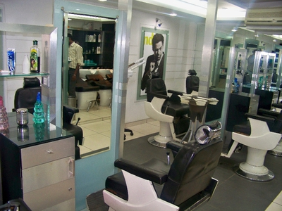Asha Hair Care, Satellite