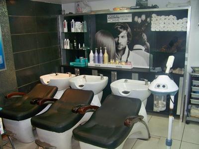 Asha Hair Care